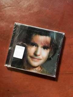 Michael Bublé Album