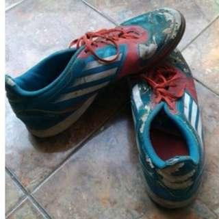 J01 Adidas F10 Futsal