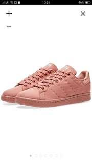 (PO) adidas stan smith