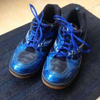 Sepatu Airpro