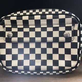 Givenchy Man Bag