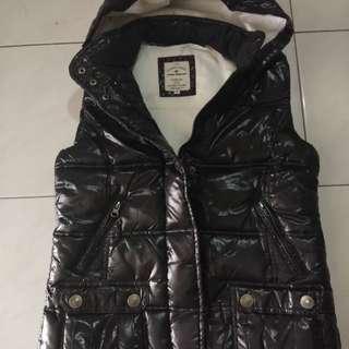 Rompi jacket