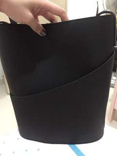 Sling bag / crossbody