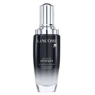 Lancome Advanced Génifique Youth Activating Concentrate 75ml