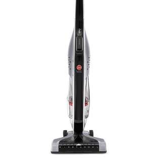 Cordless Vacuum Stick