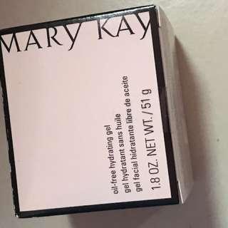 Mary Kay BN ITEM