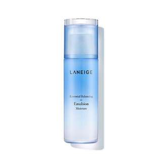 BN Laneige Balancing Emulsion Moisture