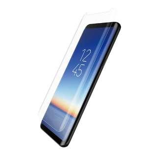 Samsung Galaxy S9 & S9 Plus Accessories