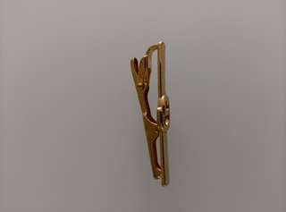 Christine Dior呔夾