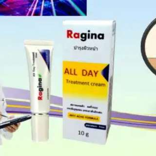 Reveal your smooth and clear skin with retinol a