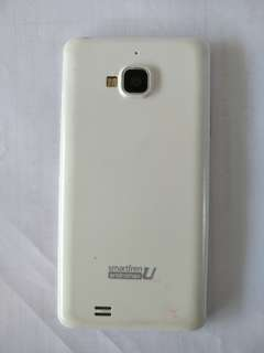 hp second hp bekas android andromax U minusan fake charging apa adanya murah siap kirim