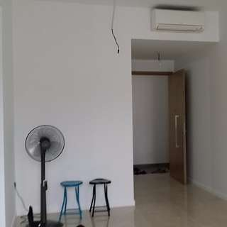The Santorini Tampines 3bed