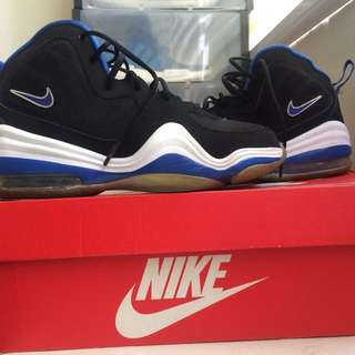 NIKE Air Penny 5 (PS)