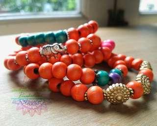 NeonGypsy Bracelets
