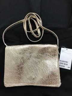 New hnm bag