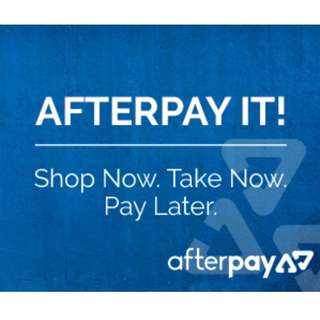 BATH BOMBS - On AFTERPAY