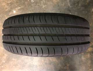 205/55R16 Used Tyre
