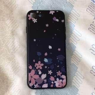 iPhone 7/8 Case 電話殼 電話套
