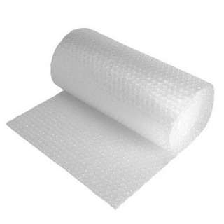 5m Bubble Wrap