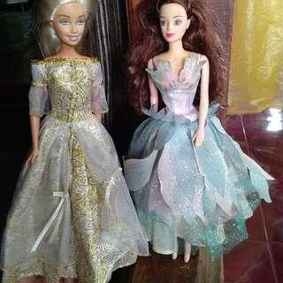 Barbie ori dpt 2