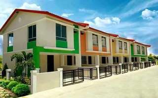 Elliston Place-cavite