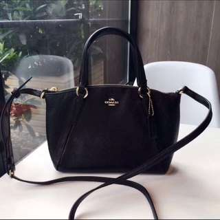 Coach mini kesley Handbag Sling ng Bag crossbody Handbag Sling Bag