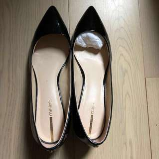 Millie's high heel size 37