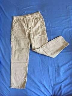 H&M Girl Long Pants