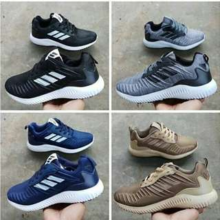 Adidas alphabounce import for man