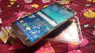 Samsung galaxy Note 3 N900F local variant