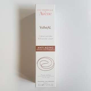 Avene Anti-wrinkle cream
