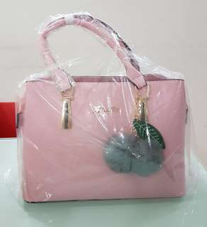Must have - Ladies Handbag