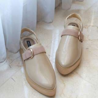Shoes(new)