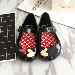 *Instock* Mini DD Disney shoe US 8 (Free Normal Mail)