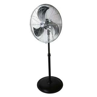 Industrial Stand Fan 18inch