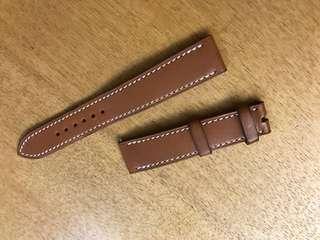Hermes 錶帶