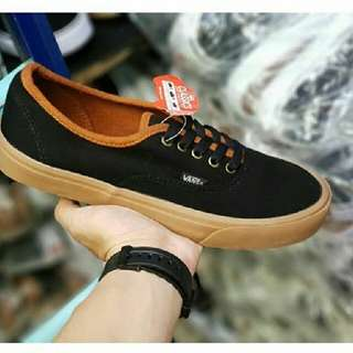 vans authentic for man import good Quality
