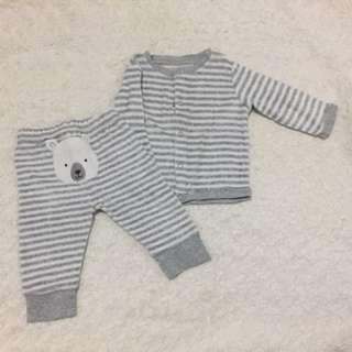 Stelan Carter's for Baby