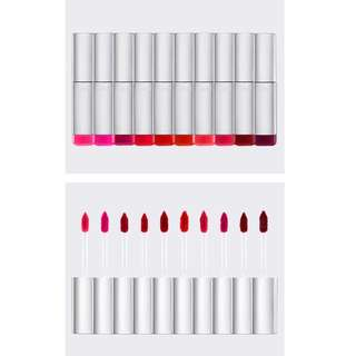 preorder: Laneige Serum Drop Tint (10 colours)