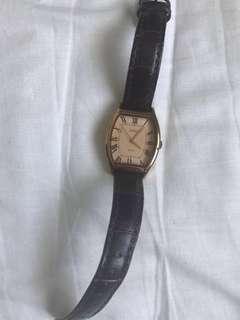 英國女裝手錶