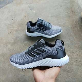 new adidas alphabounce for man  import good Quality