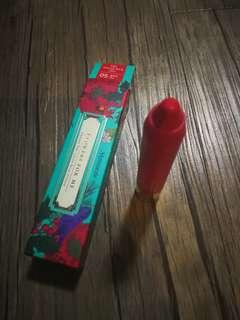 Mamonde lipstick