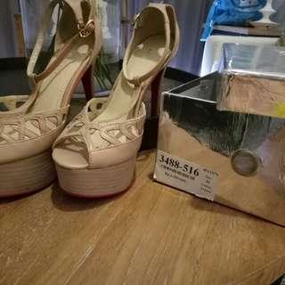 rotelli heels
