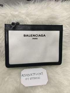Customer's Purchased , Balenciaga canvas bag