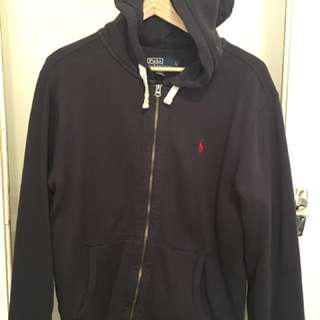 Ralph Lauren Polo Hoodies