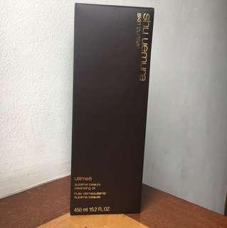 BN Shu Uemura Ultime8 Cleansing Oil 45l