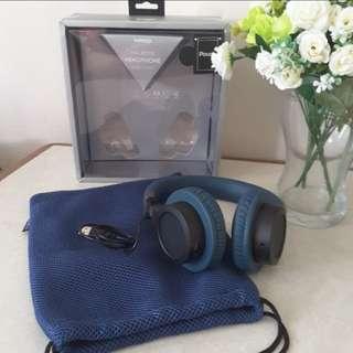 Brand New Headphone Set
