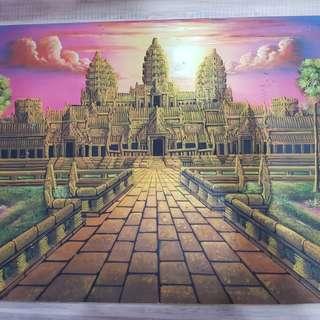 Angkok Wat