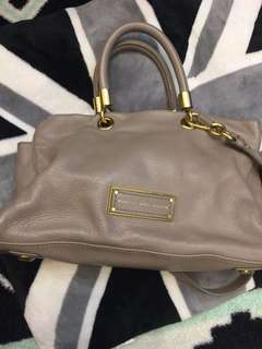 Marc Jacob bag