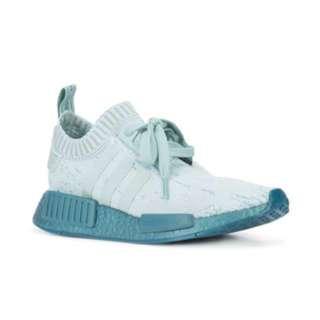 全場🔥熱超抵🈹️價[正貨保証]全新 100%NEW REAL 有單 原價HKD1534 Adidas NMD R1 Primeknit sneaker 有單 有收據